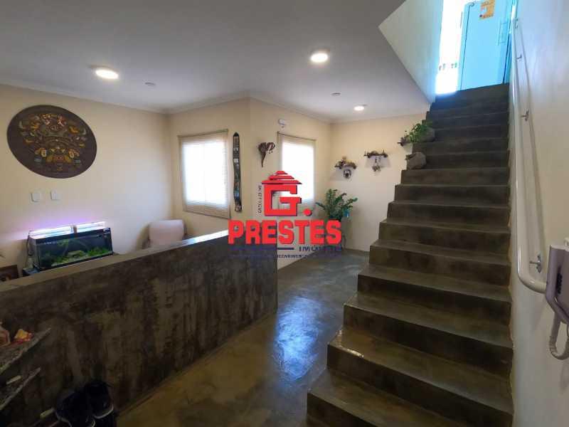 WhatsApp Image 2020-09-25 at 0 - Apartamento 3 quartos à venda Vila Independência, Sorocaba - R$ 415.000 - STAP30021 - 9