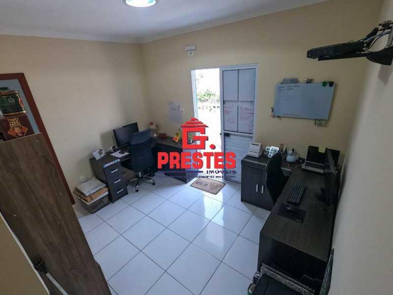 WhatsApp Image 2020-09-25 at 0 - Apartamento 3 quartos à venda Vila Independência, Sorocaba - R$ 415.000 - STAP30021 - 10
