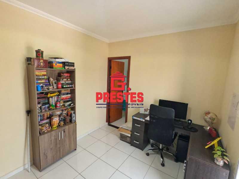 WhatsApp Image 2020-09-25 at 0 - Apartamento 3 quartos à venda Vila Independência, Sorocaba - R$ 415.000 - STAP30021 - 11