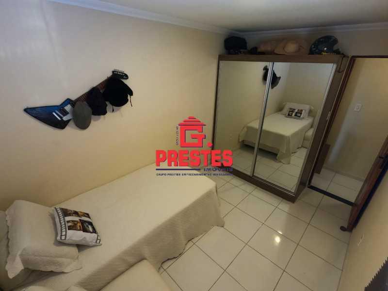 WhatsApp Image 2020-09-25 at 0 - Apartamento 3 quartos à venda Vila Independência, Sorocaba - R$ 415.000 - STAP30021 - 12
