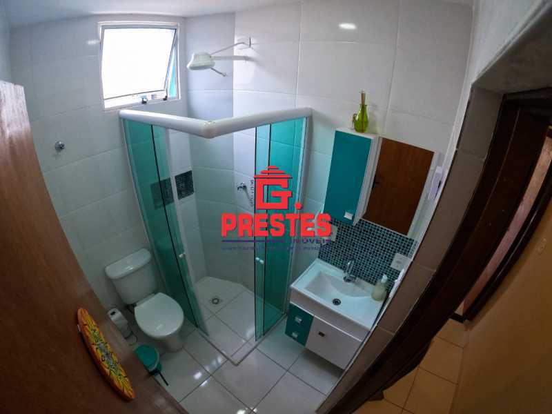 WhatsApp Image 2020-09-25 at 0 - Apartamento 3 quartos à venda Vila Independência, Sorocaba - R$ 415.000 - STAP30021 - 13