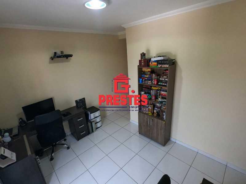 WhatsApp Image 2020-09-25 at 0 - Apartamento 3 quartos à venda Vila Independência, Sorocaba - R$ 415.000 - STAP30021 - 14