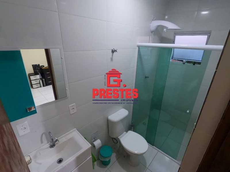 WhatsApp Image 2020-09-25 at 0 - Apartamento 3 quartos à venda Vila Independência, Sorocaba - R$ 415.000 - STAP30021 - 15