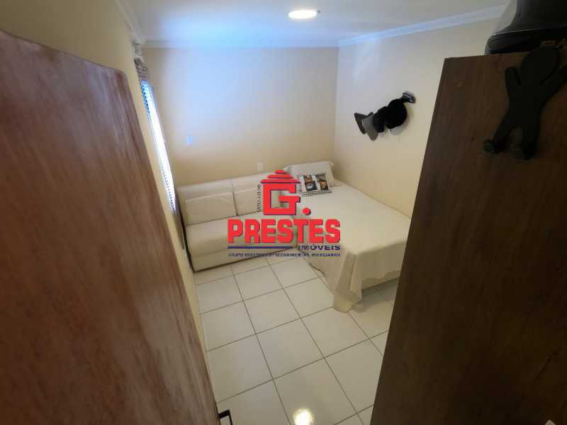 WhatsApp Image 2020-09-25 at 0 - Apartamento 3 quartos à venda Vila Independência, Sorocaba - R$ 415.000 - STAP30021 - 17