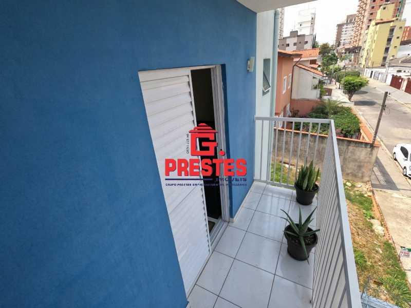 WhatsApp Image 2020-09-25 at 0 - Apartamento 3 quartos à venda Vila Independência, Sorocaba - R$ 415.000 - STAP30021 - 18