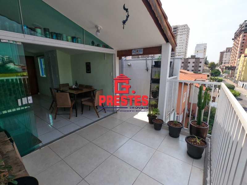 WhatsApp Image 2020-09-25 at 0 - Apartamento 3 quartos à venda Vila Independência, Sorocaba - R$ 415.000 - STAP30021 - 19
