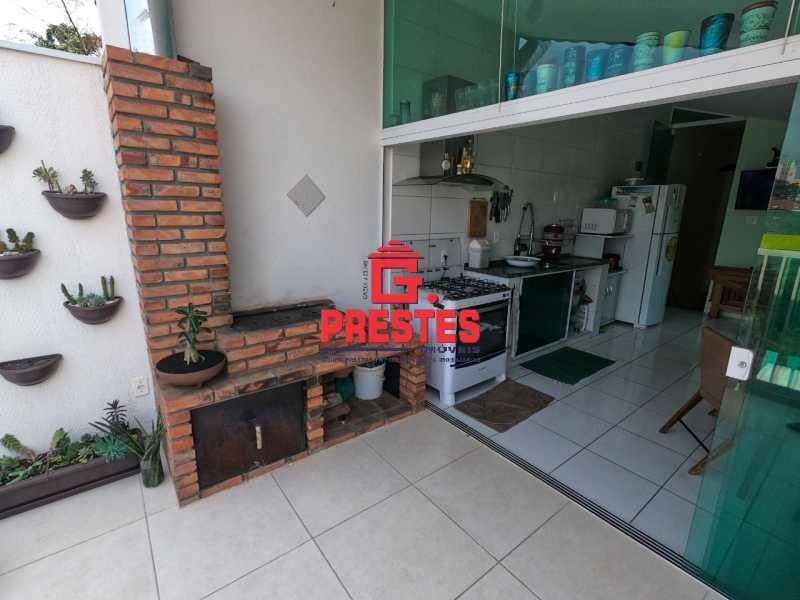 WhatsApp Image 2020-09-25 at 0 - Apartamento 3 quartos à venda Vila Independência, Sorocaba - R$ 415.000 - STAP30021 - 20