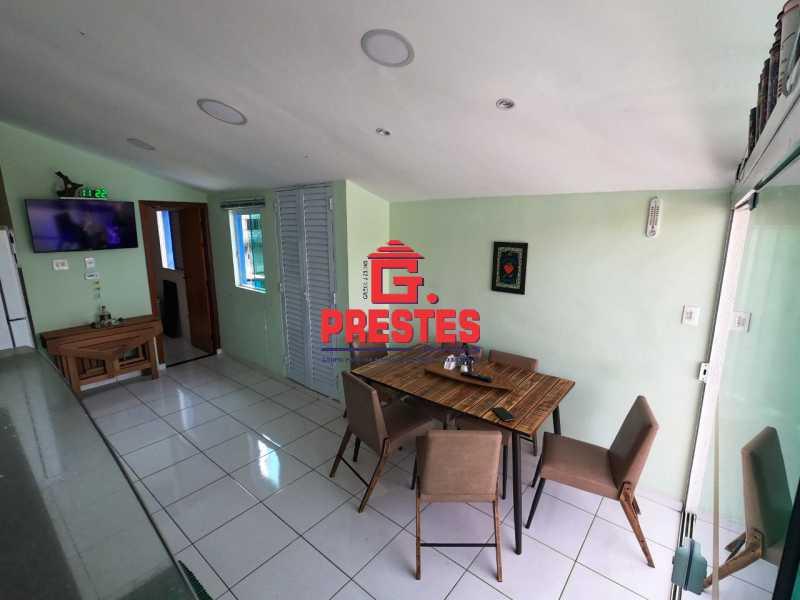 WhatsApp Image 2020-09-25 at 0 - Apartamento 3 quartos à venda Vila Independência, Sorocaba - R$ 415.000 - STAP30021 - 21
