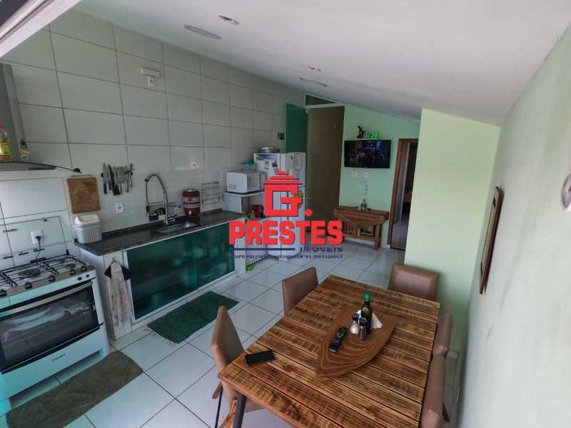 WhatsApp Image 2020-09-25 at 0 - Apartamento 3 quartos à venda Vila Independência, Sorocaba - R$ 415.000 - STAP30021 - 22