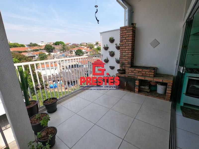 WhatsApp Image 2020-09-25 at 0 - Apartamento 3 quartos à venda Vila Independência, Sorocaba - R$ 415.000 - STAP30021 - 23