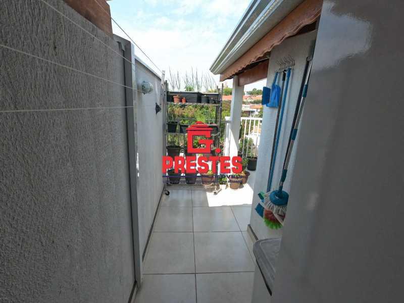 WhatsApp Image 2020-09-25 at 0 - Apartamento 3 quartos à venda Vila Independência, Sorocaba - R$ 415.000 - STAP30021 - 26
