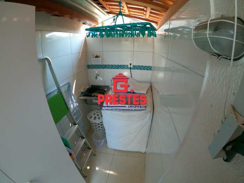 WhatsApp Image 2020-09-25 at 0 - Apartamento 3 quartos à venda Vila Independência, Sorocaba - R$ 415.000 - STAP30021 - 27