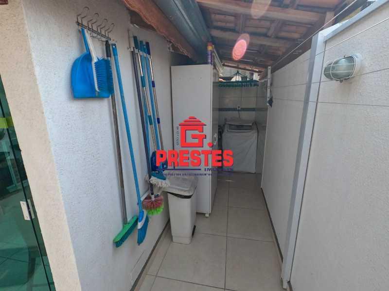 WhatsApp Image 2020-09-25 at 0 - Apartamento 3 quartos à venda Vila Independência, Sorocaba - R$ 415.000 - STAP30021 - 28