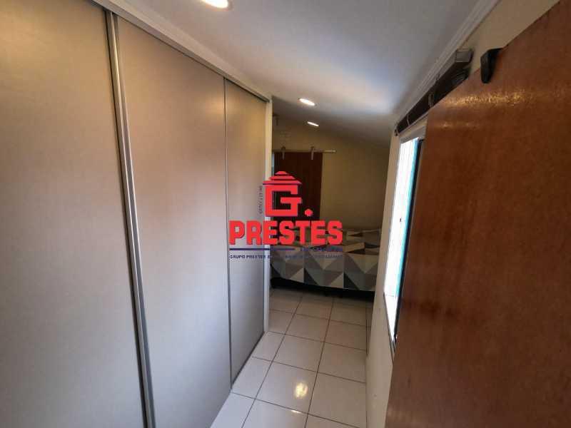 WhatsApp Image 2020-09-25 at 0 - Apartamento 3 quartos à venda Vila Independência, Sorocaba - R$ 415.000 - STAP30021 - 29