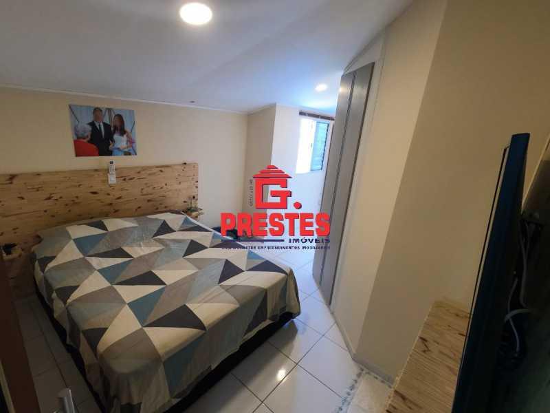 WhatsApp Image 2020-09-25 at 0 - Apartamento 3 quartos à venda Vila Independência, Sorocaba - R$ 415.000 - STAP30021 - 30
