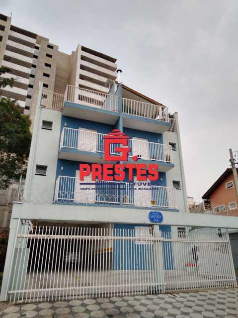 WhatsApp Image 2020-09-25 at 0 - Apartamento 3 quartos à venda Vila Independência, Sorocaba - R$ 415.000 - STAP30021 - 1