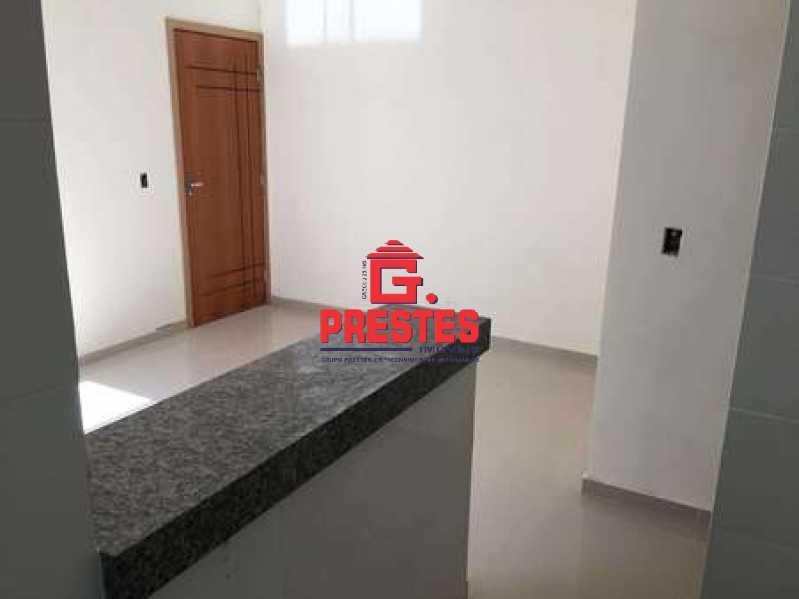 tmp_2Fo_1e2jk5mta1h5r85r17e192 - Apartamento 2 quartos para venda e aluguel Vila Jardini, Sorocaba - R$ 215.000 - STAP20092 - 4