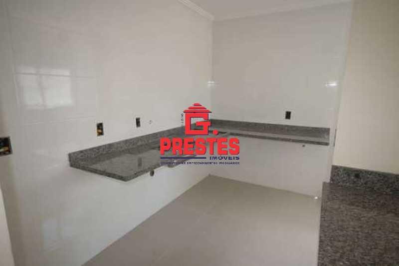 tmp_2Fo_1e2jk5mta1gr11d17gvb14 - Apartamento 2 quartos para venda e aluguel Vila Jardini, Sorocaba - R$ 215.000 - STAP20092 - 5