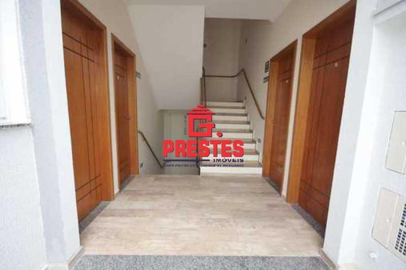 tmp_2Fo_1e2jikmnq1ra5bhj1opv1l - Apartamento 2 quartos para venda e aluguel Vila Jardini, Sorocaba - R$ 215.000 - STAP20092 - 6