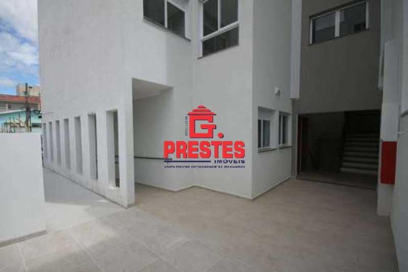 tmp_2Fo_1e2jikmnqem4e1r13377pc - Apartamento 2 quartos para venda e aluguel Vila Jardini, Sorocaba - R$ 215.000 - STAP20092 - 7