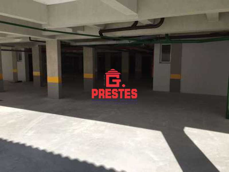 tmp_2Fo_1e2jikmnpuibqu56mutms1 - Apartamento 2 quartos para venda e aluguel Vila Jardini, Sorocaba - R$ 215.000 - STAP20092 - 8