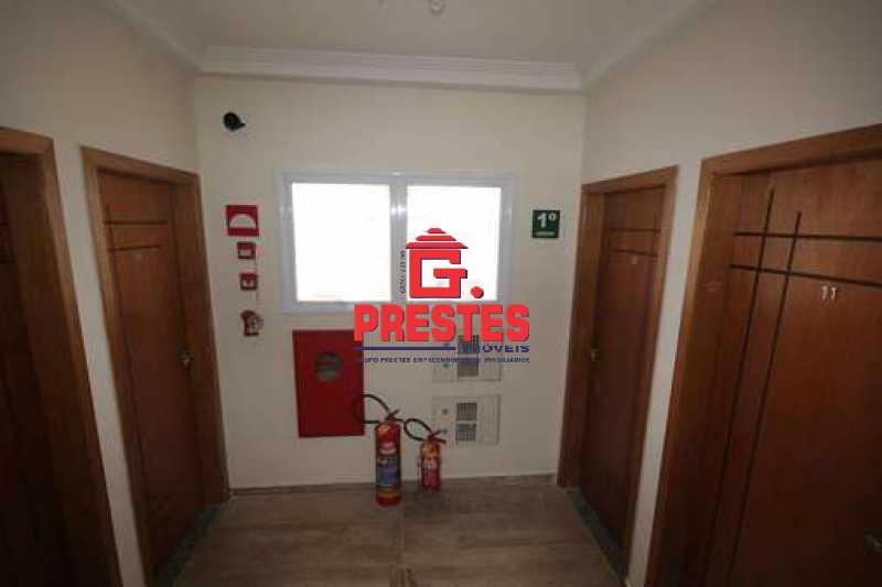 tmp_2Fo_1e2jikmnn1t0kpb41no8hg - Apartamento 2 quartos para venda e aluguel Vila Jardini, Sorocaba - R$ 215.000 - STAP20092 - 9
