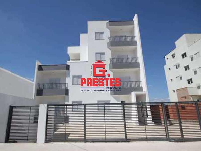 tmp_2Fo_1e2jikmnl1d18iou16u0rd - Apartamento 2 quartos para venda e aluguel Vila Jardini, Sorocaba - R$ 215.000 - STAP20092 - 1
