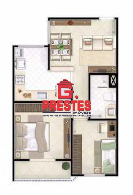 tmp_2Fo_1bqaldi4696f9081c931vc - Apartamento 2 quartos para venda e aluguel Vila Jardini, Sorocaba - R$ 215.000 - STAP20092 - 10