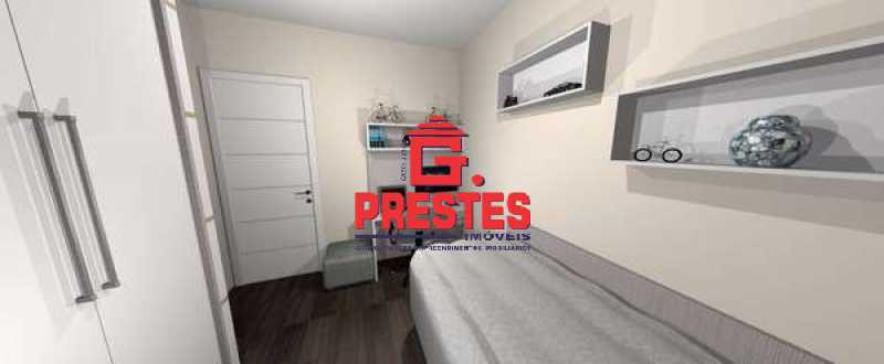 tmp_2Fo_1bqaldi461611bquin7dln - Apartamento 2 quartos para venda e aluguel Vila Jardini, Sorocaba - R$ 215.000 - STAP20092 - 12