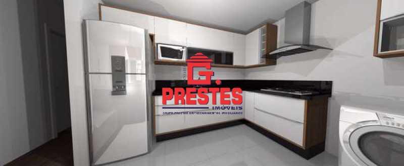 tmp_2Fo_1bqaldi461sbnj1117a310 - Apartamento 2 quartos para venda e aluguel Vila Jardini, Sorocaba - R$ 215.000 - STAP20092 - 13