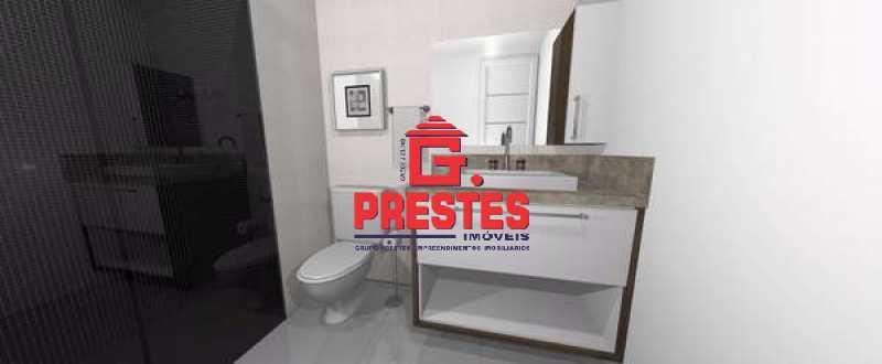 tmp_2Fo_1bqaldi461hkg19bf1eoqh - Apartamento 2 quartos para venda e aluguel Vila Jardini, Sorocaba - R$ 215.000 - STAP20092 - 14