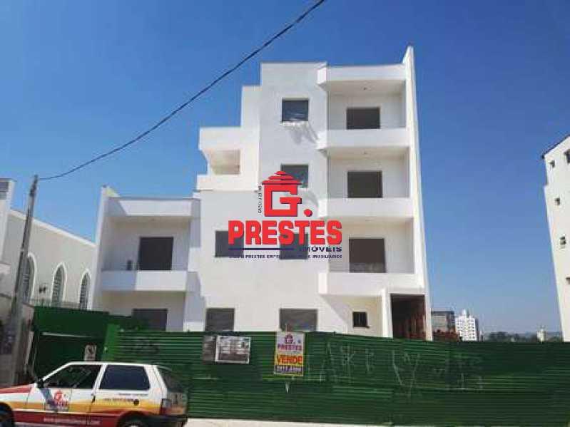 tmp_2Fo_1bpu77qucsqnl4i1qp23i0 - Apartamento 2 quartos para venda e aluguel Vila Jardini, Sorocaba - R$ 215.000 - STAP20092 - 15