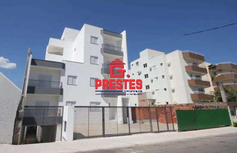 tmp_2Fo_1e2jikmno1gvj15kf18l7i - Apartamento 2 quartos para venda e aluguel Vila Jardini, Sorocaba - R$ 215.000 - STAP20092 - 16
