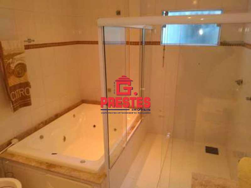 tmp_2Fo_1e9quc1kq19f8vp9ast18o - Casa 4 quartos à venda Jardim Residencial Villa Amato, Sorocaba - R$ 395.000 - STCA40007 - 23