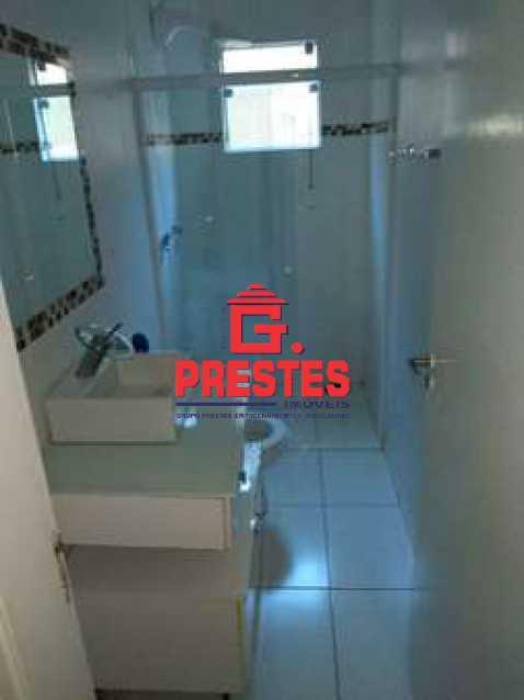 tmp_2Fo_1e9quc1kp1n3b1eqd1h52d - Casa 4 quartos à venda Jardim Residencial Villa Amato, Sorocaba - R$ 395.000 - STCA40007 - 5