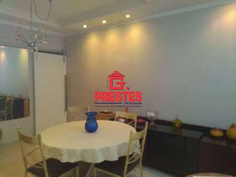 tmp_2Fo_1e9quc1kp1mhbscl1hkn1i - Casa 4 quartos à venda Jardim Residencial Villa Amato, Sorocaba - R$ 395.000 - STCA40007 - 4