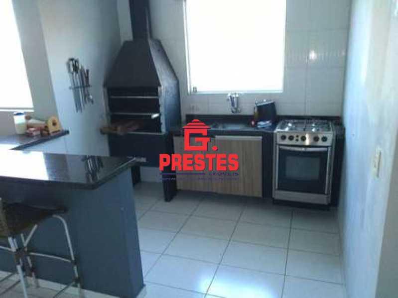 tmp_2Fo_1e9quc1kp1er112u51oe91 - Casa 4 quartos à venda Jardim Residencial Villa Amato, Sorocaba - R$ 395.000 - STCA40007 - 6