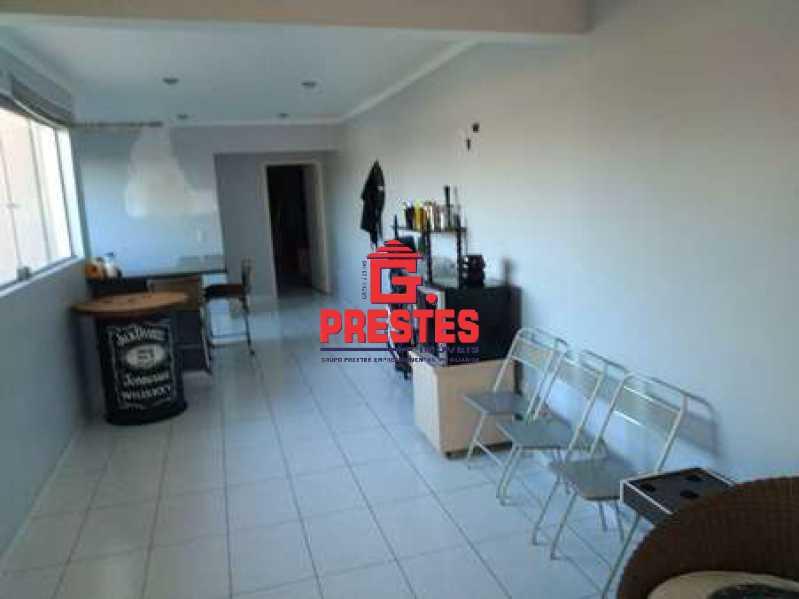 tmp_2Fo_1e9quc1ko1ah4o1a1mus65 - Casa 4 quartos à venda Jardim Residencial Villa Amato, Sorocaba - R$ 395.000 - STCA40007 - 7