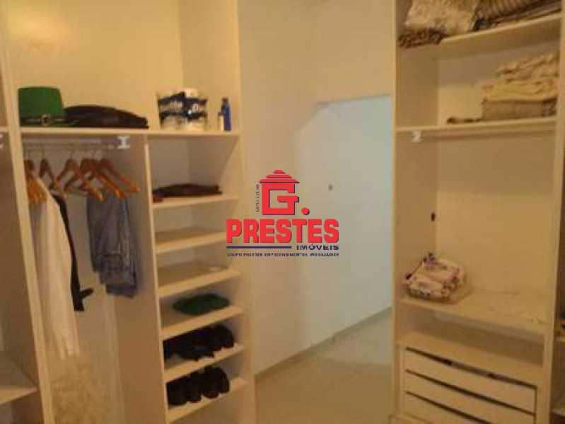 tmp_2Fo_1e9quc1kmthp1v8g14otfd - Casa 4 quartos à venda Jardim Residencial Villa Amato, Sorocaba - R$ 395.000 - STCA40007 - 9