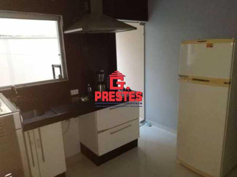 tmp_2Fo_1e9quc1km16s6b7jpuj1ou - Casa 4 quartos à venda Jardim Residencial Villa Amato, Sorocaba - R$ 395.000 - STCA40007 - 10