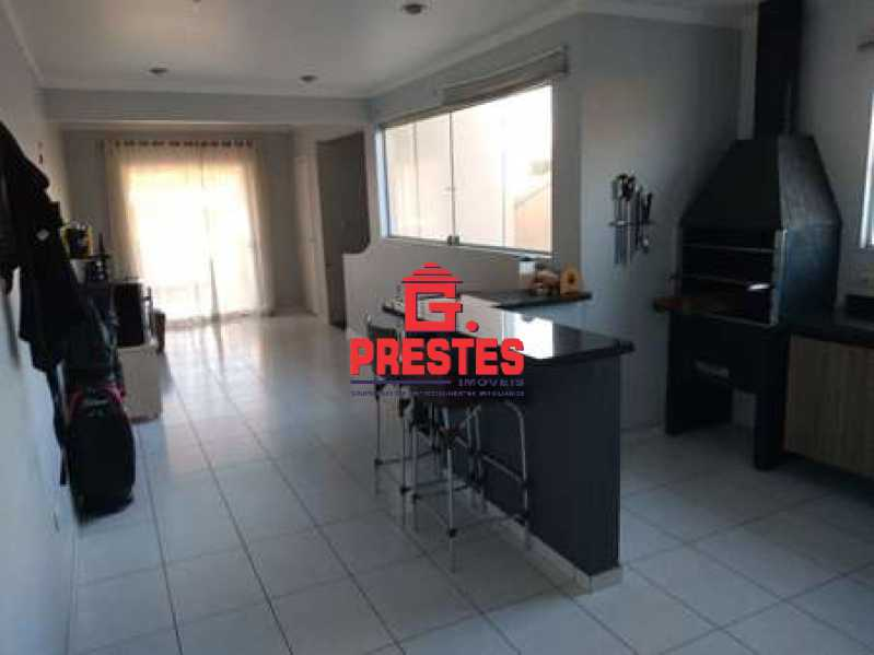tmp_2Fo_1e9quc1km8jg3ak1i5rruk - Casa 4 quartos à venda Jardim Residencial Villa Amato, Sorocaba - R$ 395.000 - STCA40007 - 11