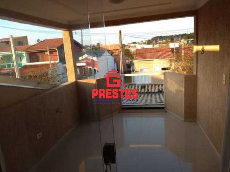 tmp_2Fo_1e9quc1km1cjd2rug861ut - Casa 4 quartos à venda Jardim Residencial Villa Amato, Sorocaba - R$ 395.000 - STCA40007 - 12