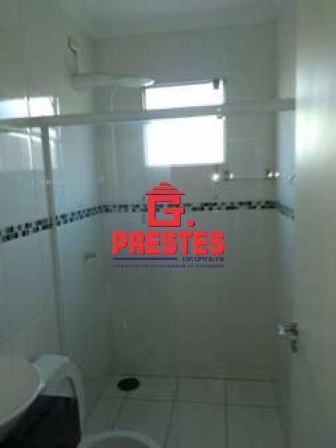 tmp_2Fo_1e9quc1klik4ljpifvv0ug - Casa 4 quartos à venda Jardim Residencial Villa Amato, Sorocaba - R$ 395.000 - STCA40007 - 13