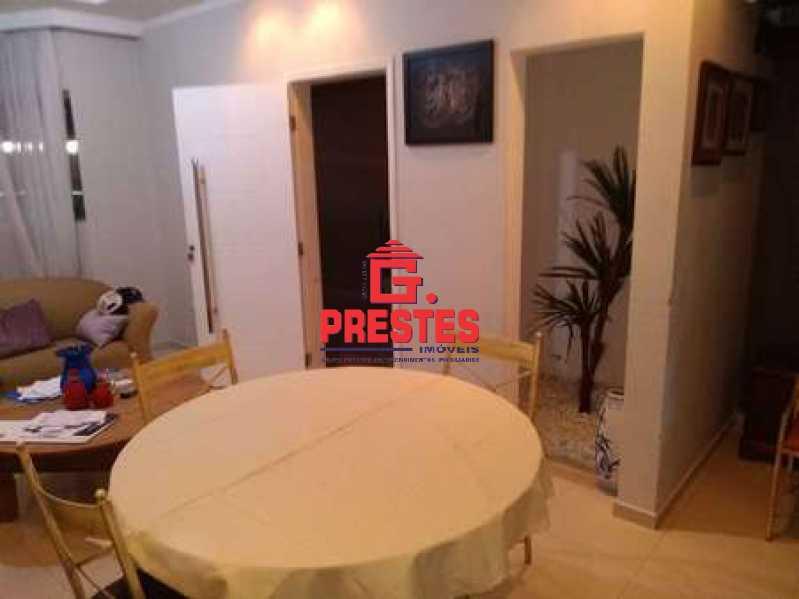 tmp_2Fo_1e9quc1klbkp12fsvje1r3 - Casa 4 quartos à venda Jardim Residencial Villa Amato, Sorocaba - R$ 395.000 - STCA40007 - 14