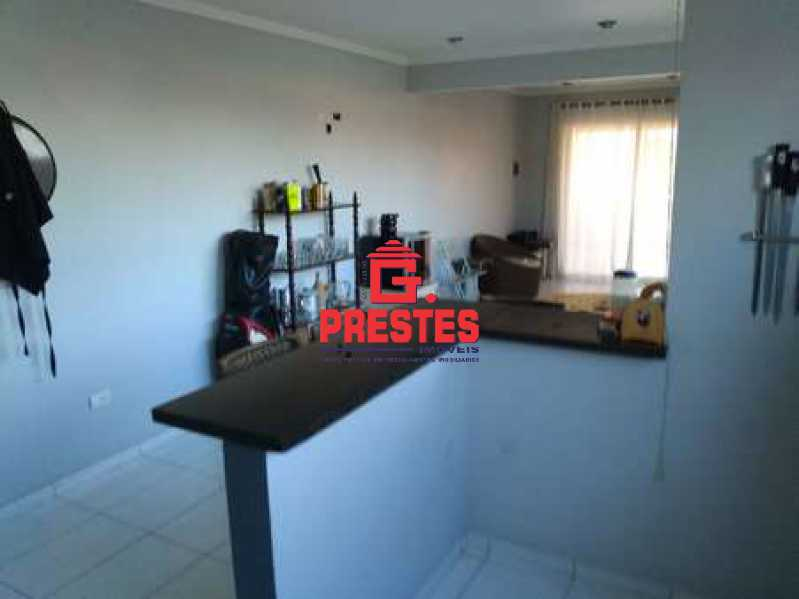 tmp_2Fo_1e9quc1kl1s6dq9c1icebg - Casa 4 quartos à venda Jardim Residencial Villa Amato, Sorocaba - R$ 395.000 - STCA40007 - 15