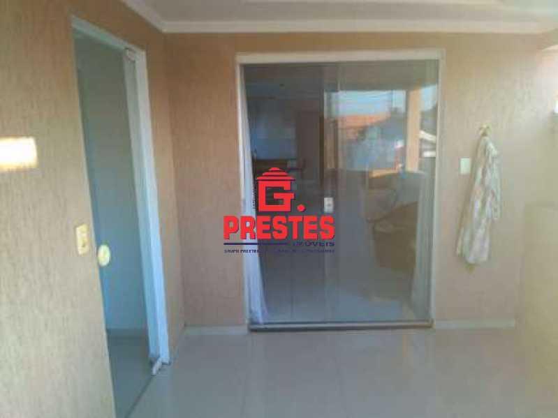 tmp_2Fo_1e9quc1kl1crrivb10cb1e - Casa 4 quartos à venda Jardim Residencial Villa Amato, Sorocaba - R$ 395.000 - STCA40007 - 16
