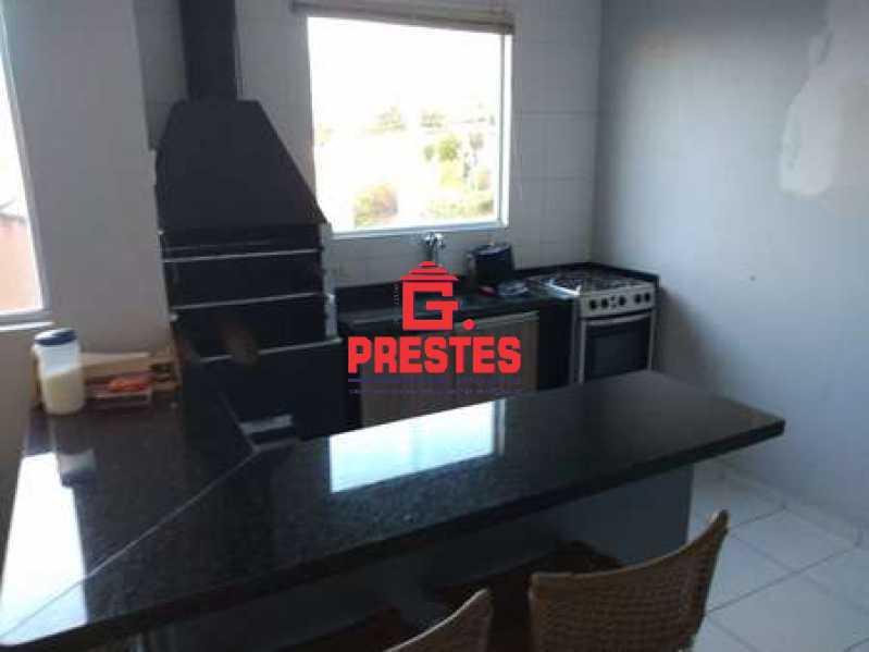tmp_2Fo_1e9quc1kkmm4tibm6i1p9g - Casa 4 quartos à venda Jardim Residencial Villa Amato, Sorocaba - R$ 395.000 - STCA40007 - 17