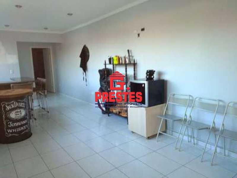 tmp_2Fo_1e9quc1kkmkoe8klq51b4r - Casa 4 quartos à venda Jardim Residencial Villa Amato, Sorocaba - R$ 395.000 - STCA40007 - 18