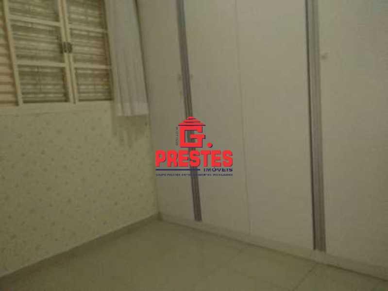 tmp_2Fo_1e9quc1kk17sn1eps1p801 - Casa 4 quartos à venda Jardim Residencial Villa Amato, Sorocaba - R$ 395.000 - STCA40007 - 19
