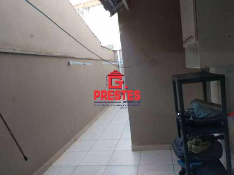 tmp_2Fo_1e9quc1kje6nn01oc6acd9 - Casa 4 quartos à venda Jardim Residencial Villa Amato, Sorocaba - R$ 395.000 - STCA40007 - 20